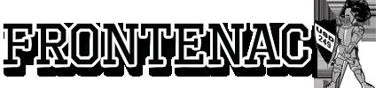 Frontenac Schools USD 249