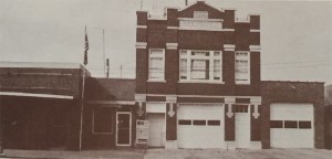Frontenac-City-Hall