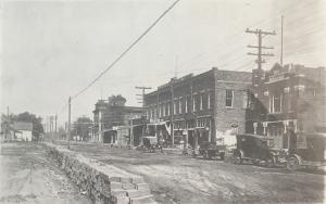 McKay-Street-1923-Bricks-Stacked
