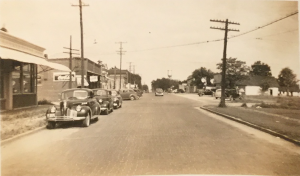 McKay-Street-East-2