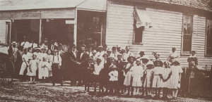 Post-Office-1915