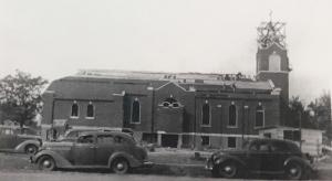 Catholic-Church-Under-Construction