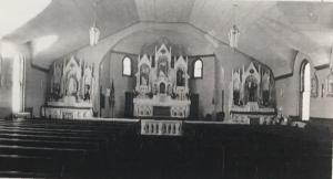Catholic-Church-new-1943-inside