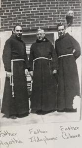 Catholic-Fathers-1940s