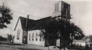 Catholic-School-40s