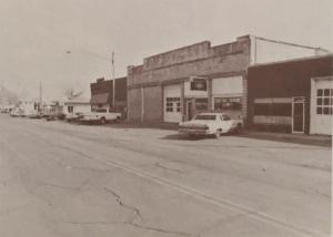 McKay-Street-East